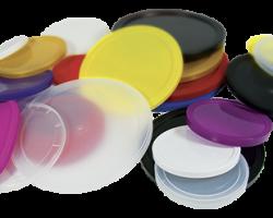 ipl-retail-lidsandovercaps-specsheet