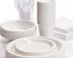 white_tableware_picture_1